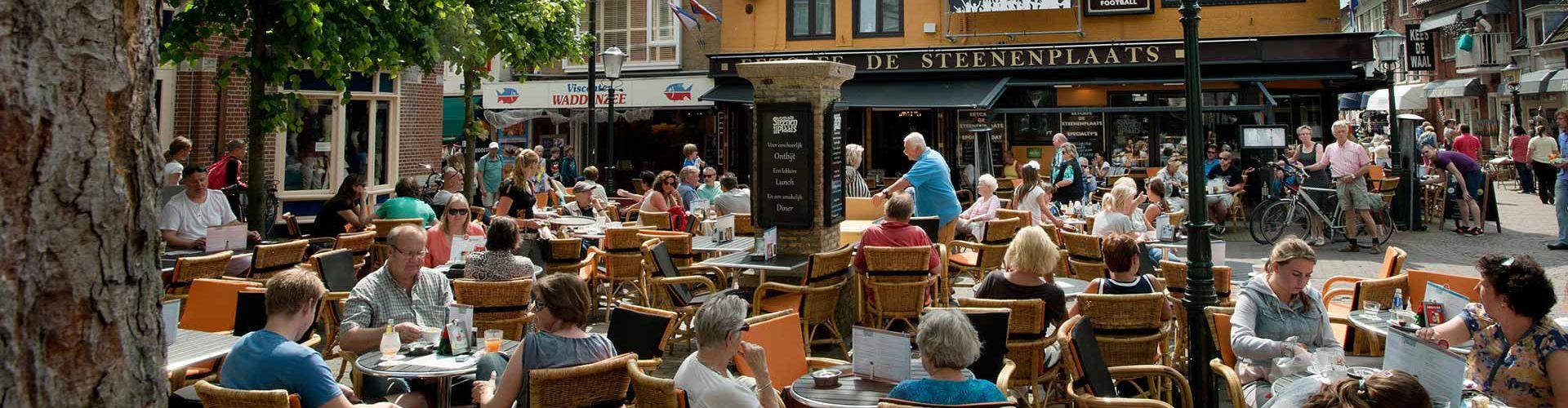 eetcafe-texel-steenenplaats-slider-terras.jpg