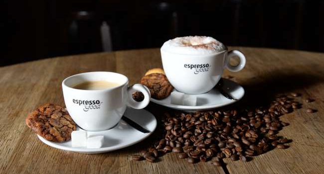 eetcafe-texel-steenenplaats-impressie-95.jpg